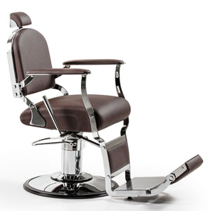 Karisma men's chair Bernmann