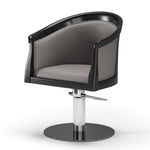 Karisma barber chair Christie