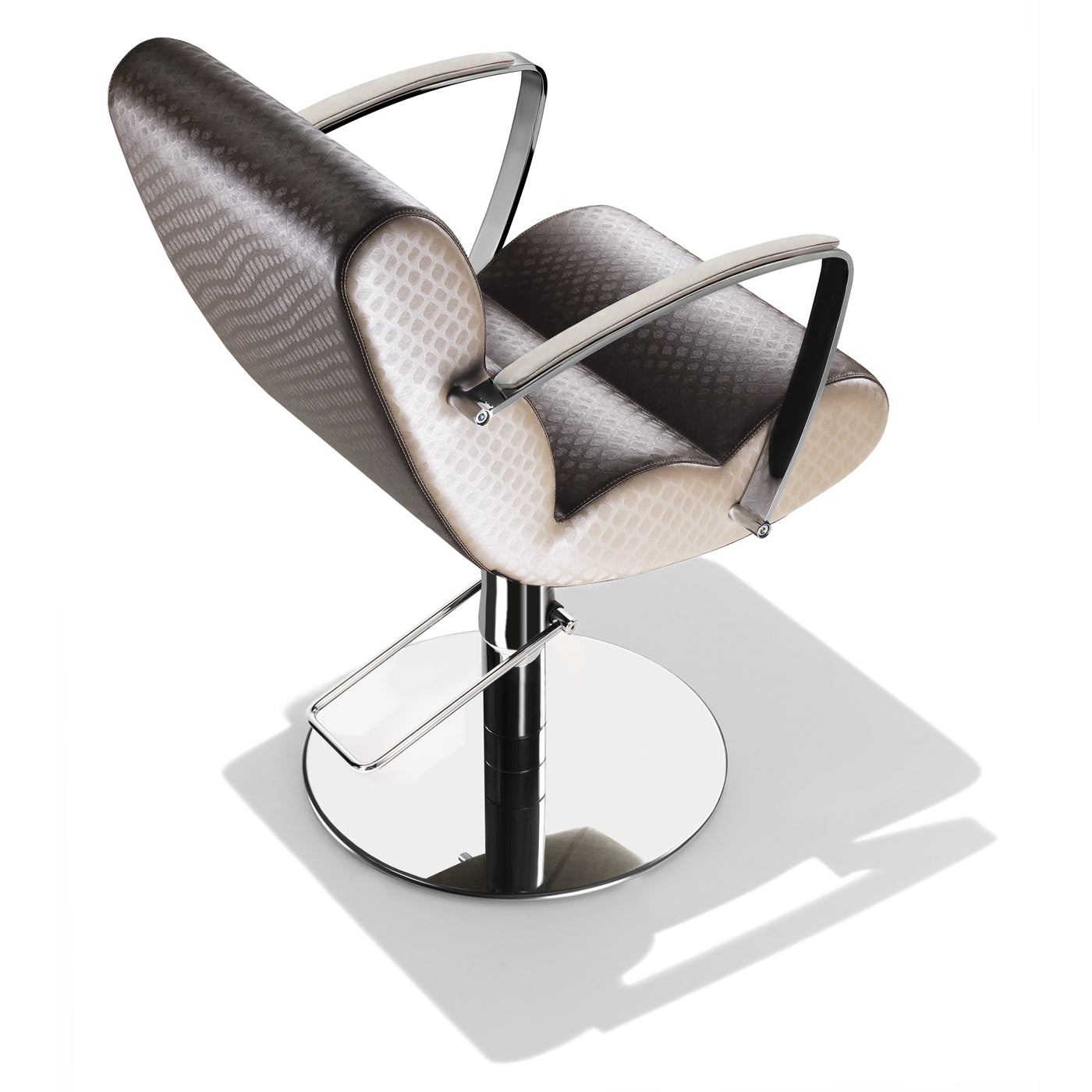 Karisma Barber Chair Club
