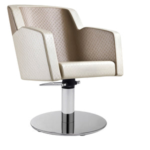 Karisma barber chair Prime