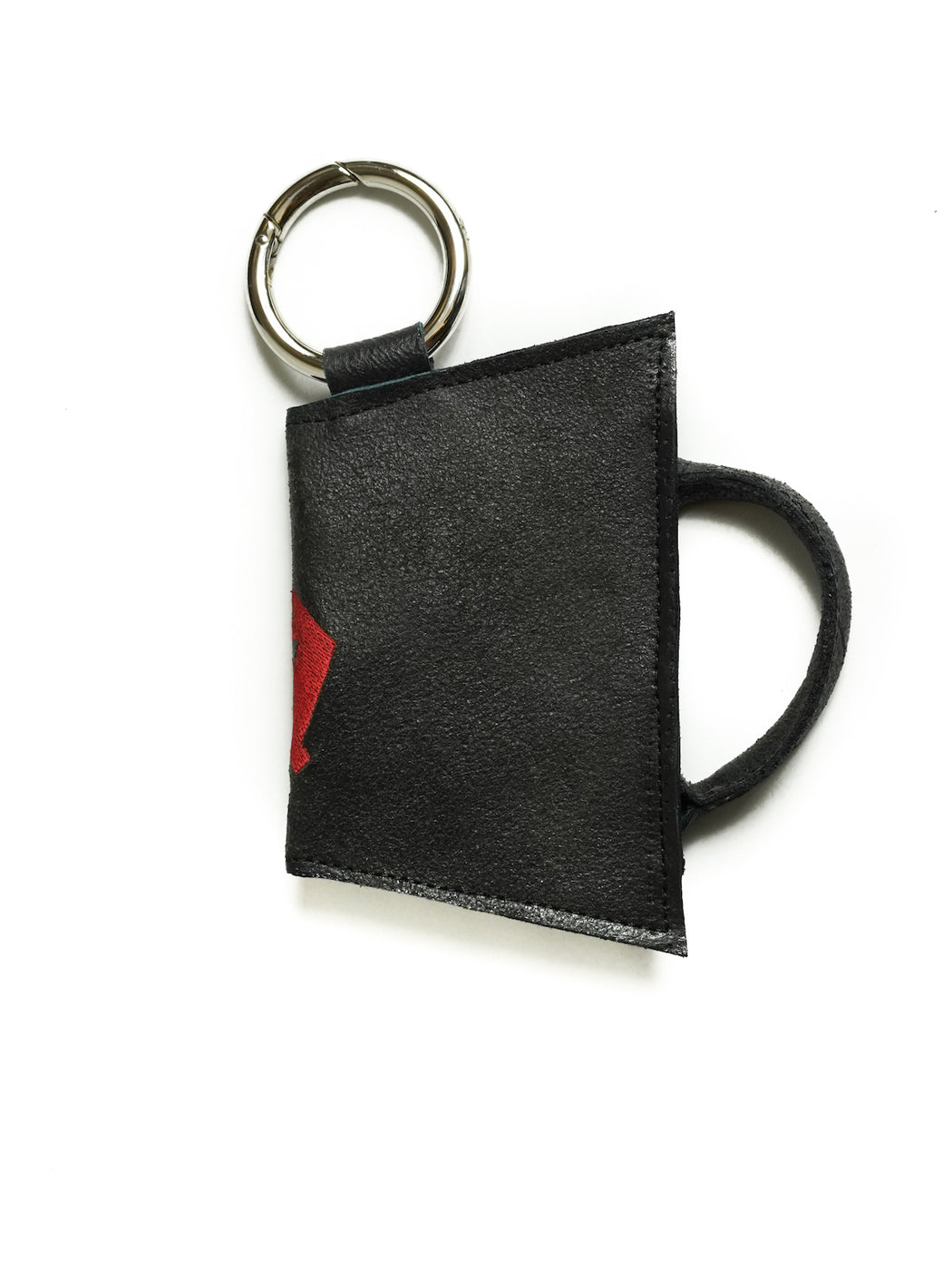 HONDA CARD HOLDER