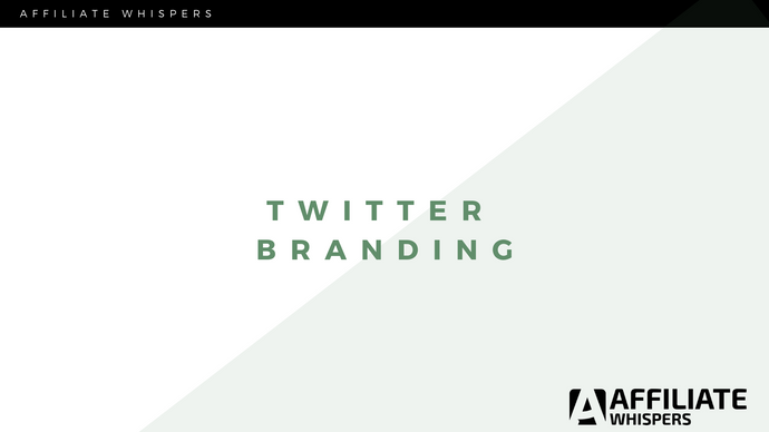 Twitter : How to Increase Brand Awareness