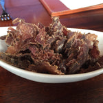 Game Biltong Dried 285g