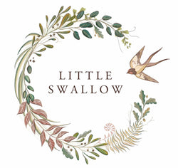 Little Swallow