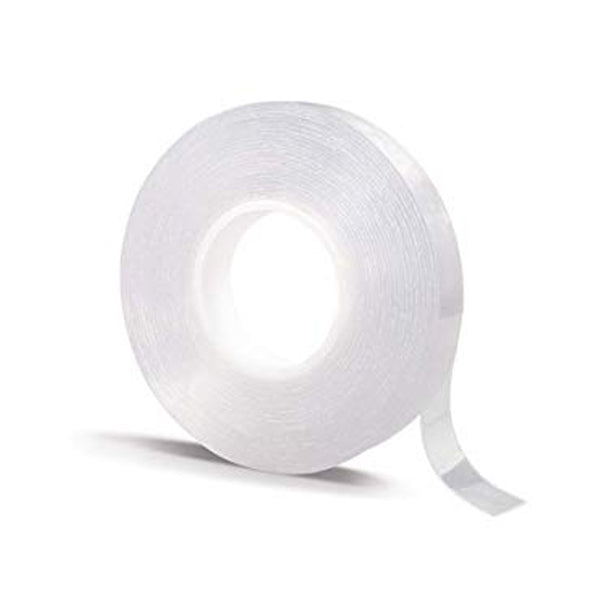 Invisible Gel Pad Tape