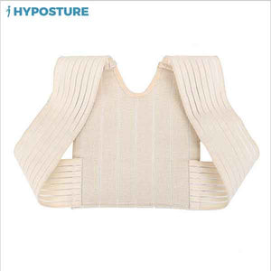 Shoulder & Back Posture Corrector Brace for Women
