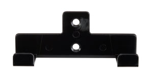 4.5 inch polycarbonate bracket