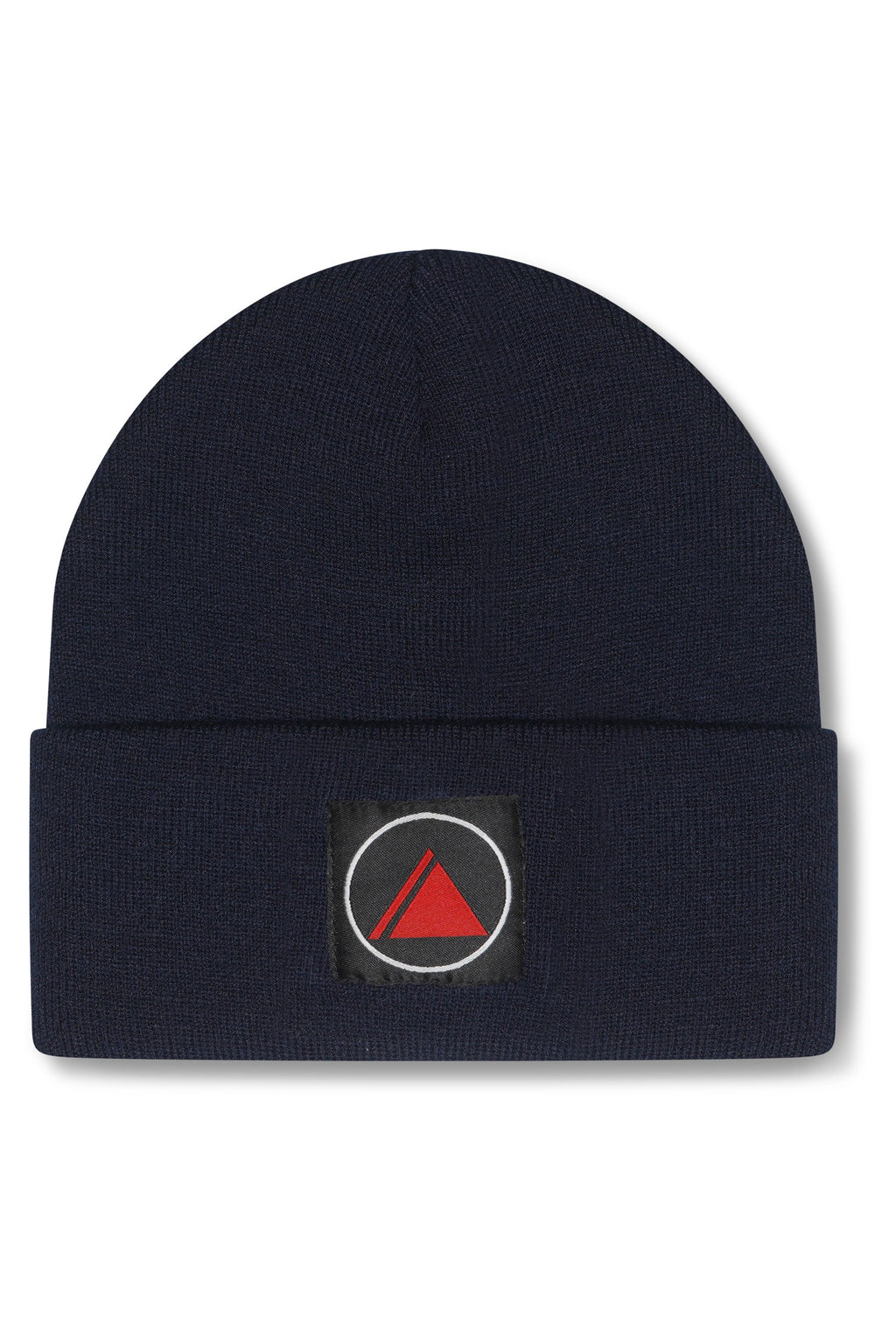 BLACK LABEL AASPIRE HAT (NAVY BLUE)