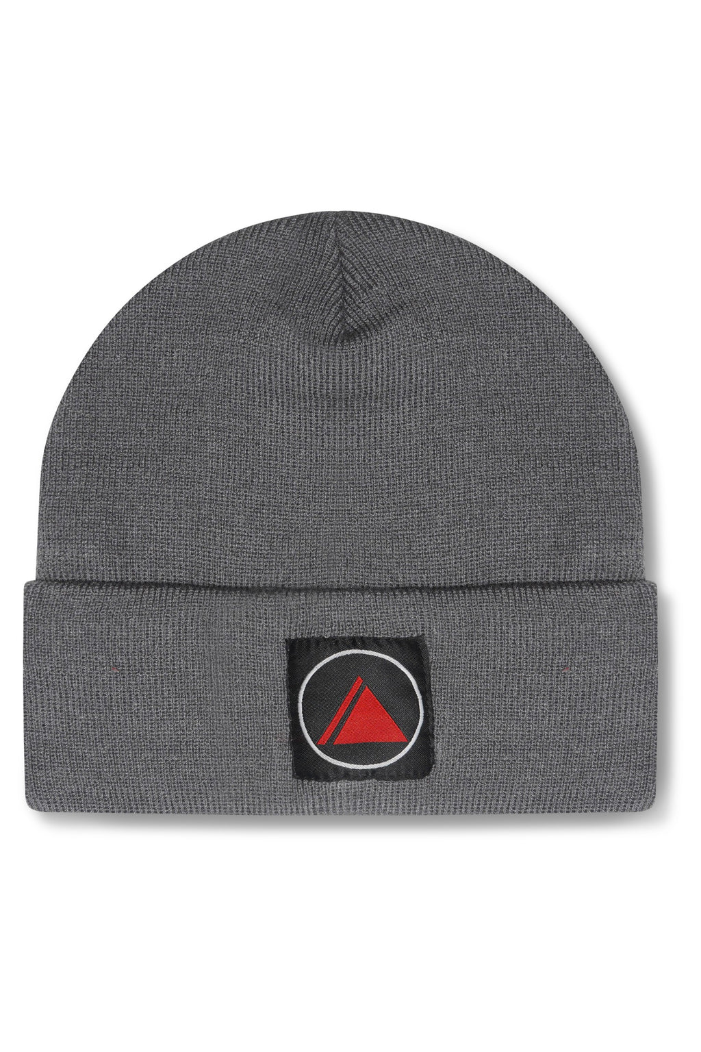BLACK LABEL AASPIRE HAT (GREY)