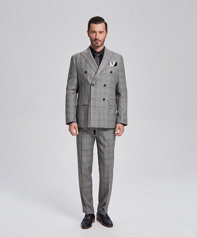 products/Scabal.jpg