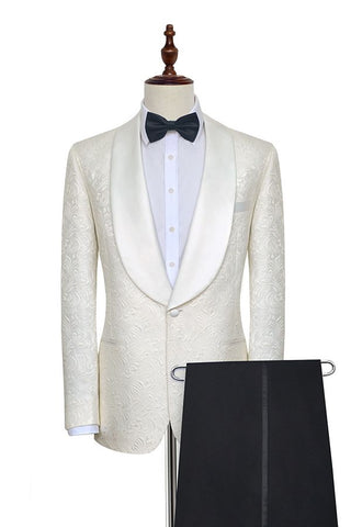 products/WhiteJacquardTux.jpg