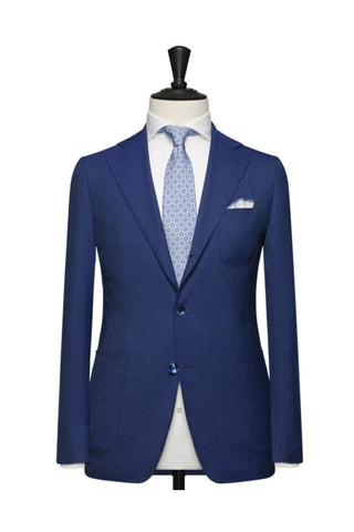 products/navy_blue_suit_GQ.jpg