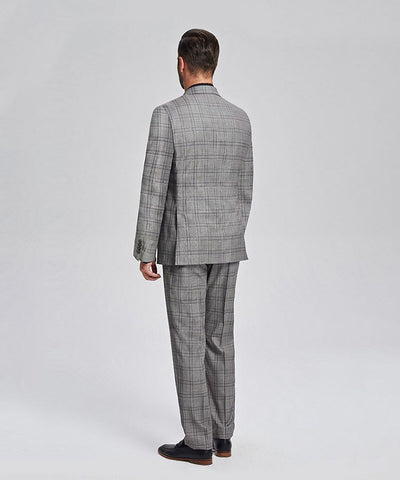 products/scabal3.jpg