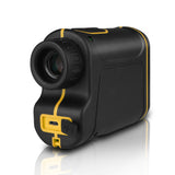 Rang Finder Trena Laser - Distance Meter Digital 7X 600M -1500M Monocular - Golf Range Finder