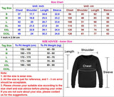 Creative Novelty Sweatshirts - Zipper Hooded Fleece - Unisex Hoodies Cardigans - Eat Sleep Golf
