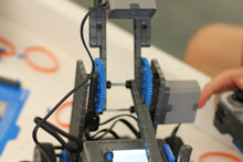 Load image into Gallery viewer, 2020 Jr Robotics (Level 1) July 6-10