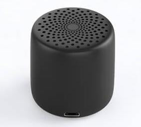 Mini Bluetooth speaker - Smith & Jones Australia