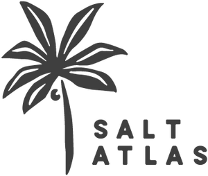 Salt Atlas