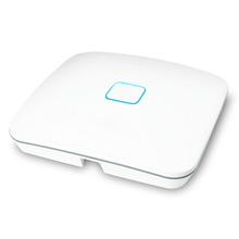 Load image into Gallery viewer, Eber Integrated Cloud-Managed WiFi Access Point