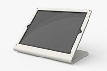 Load image into Gallery viewer, WindFall iPad Stand