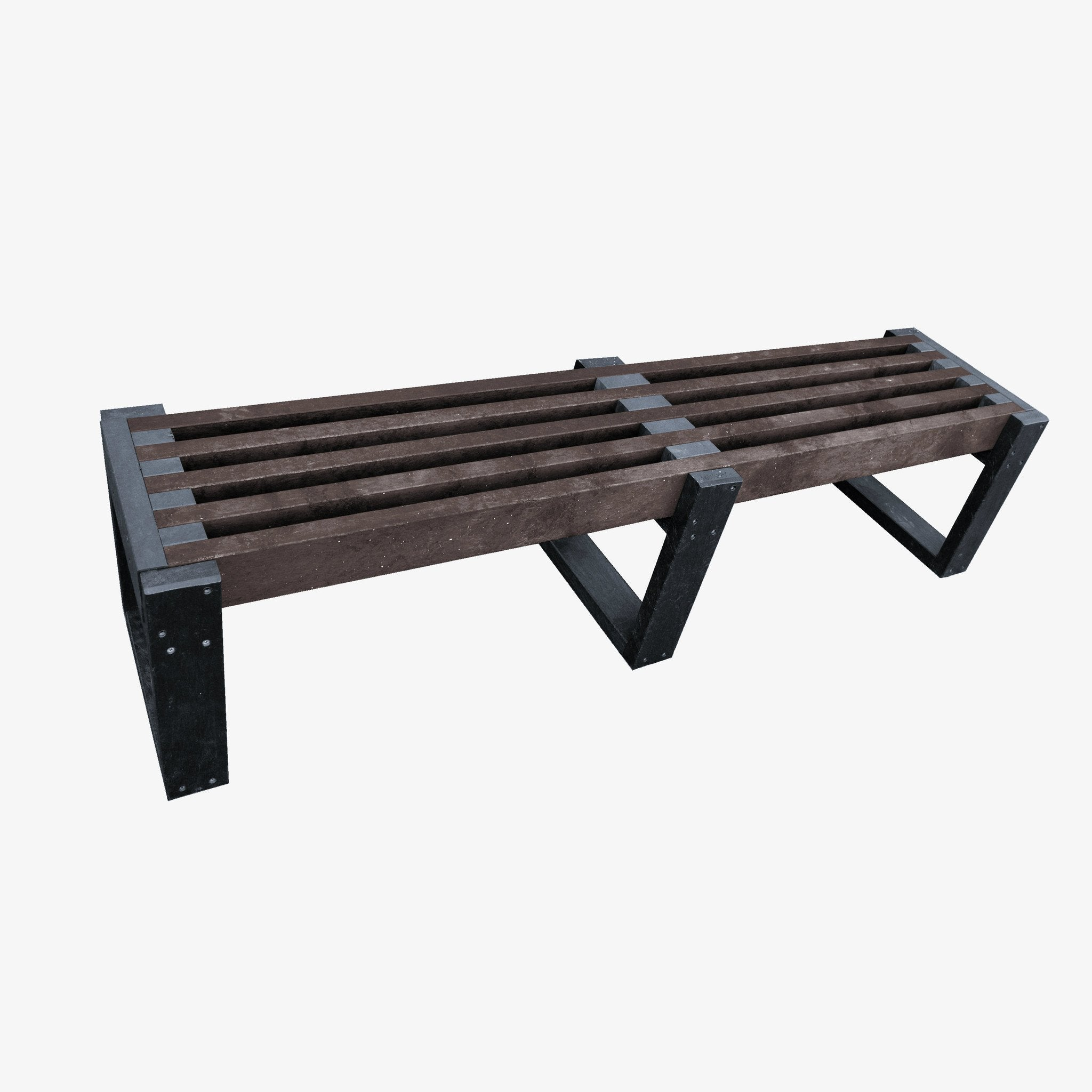 Windsor Bench | Mixed