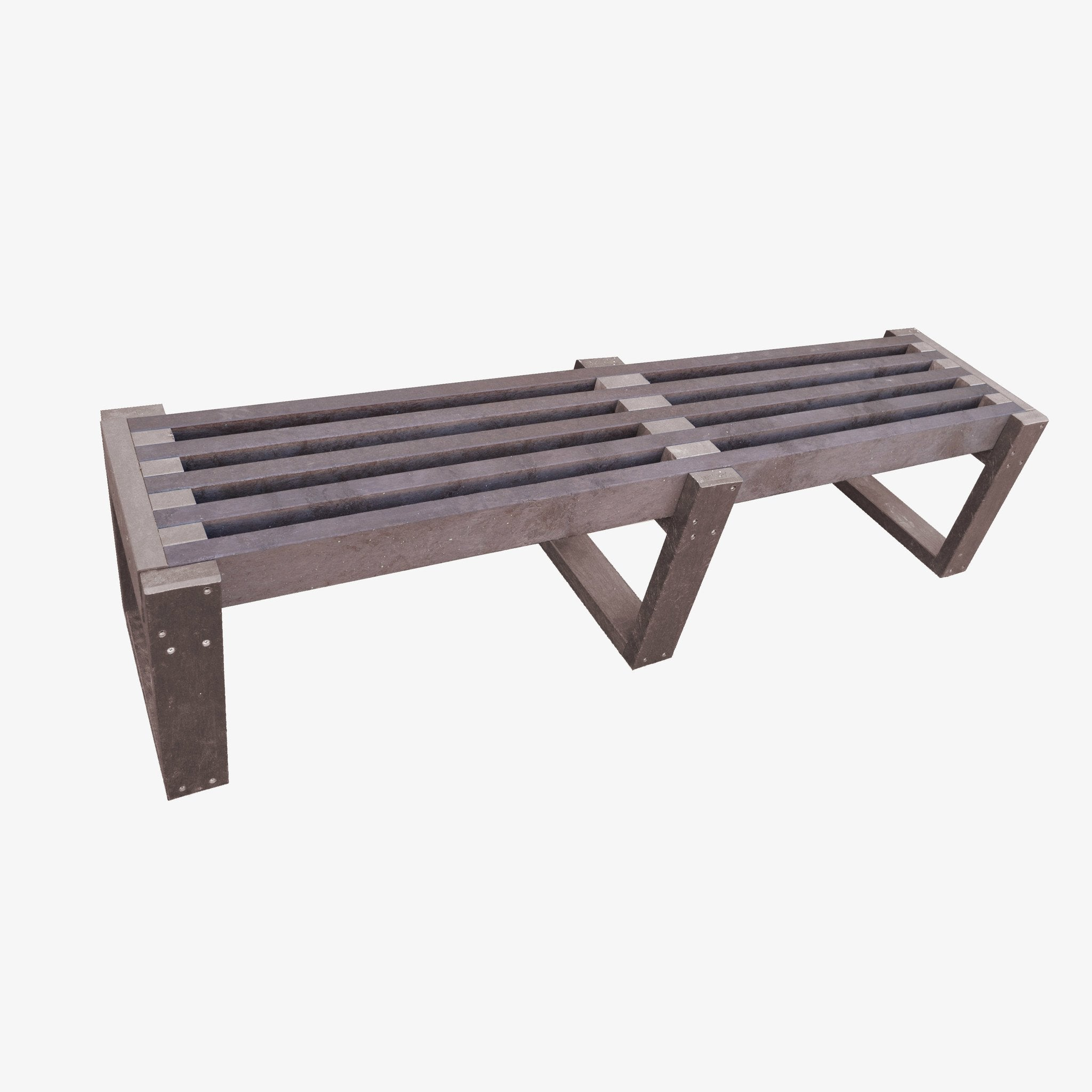 Windsor Bench | Chestnut