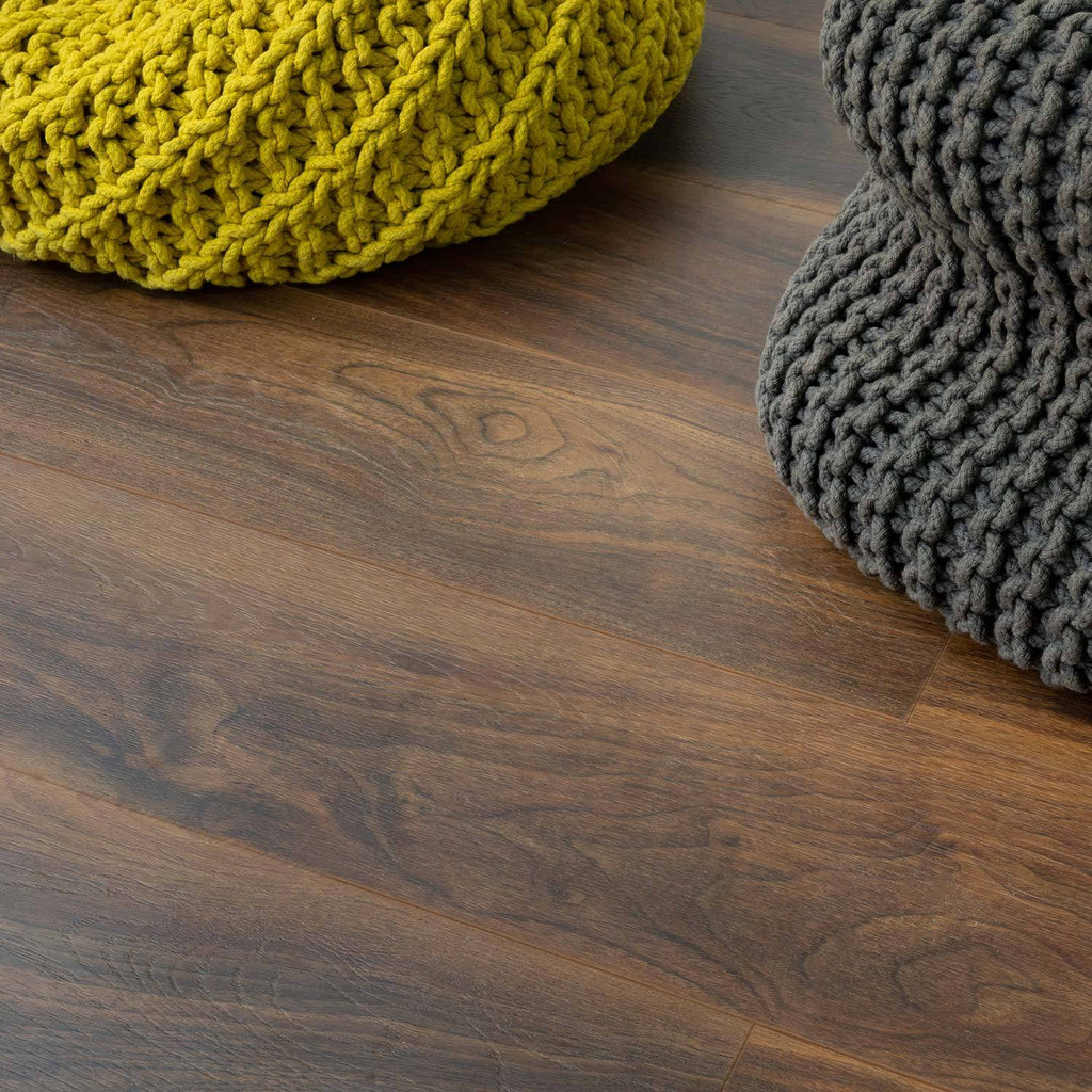 Sisu Laminate Dark Wenge