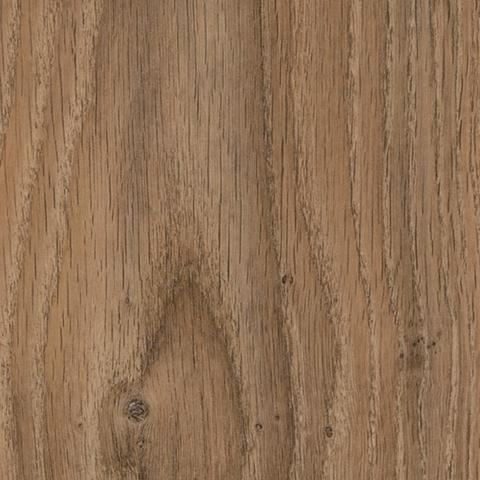 Deep Country Oak - Click