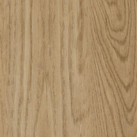 Honey Elegant Oak - Click