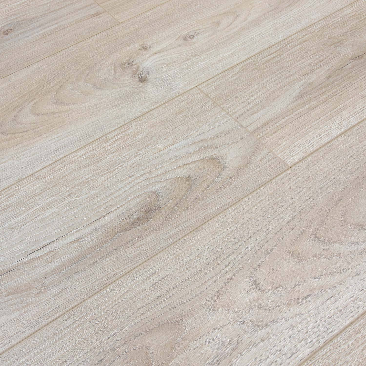 Sisu Laminate Light Brown Maple