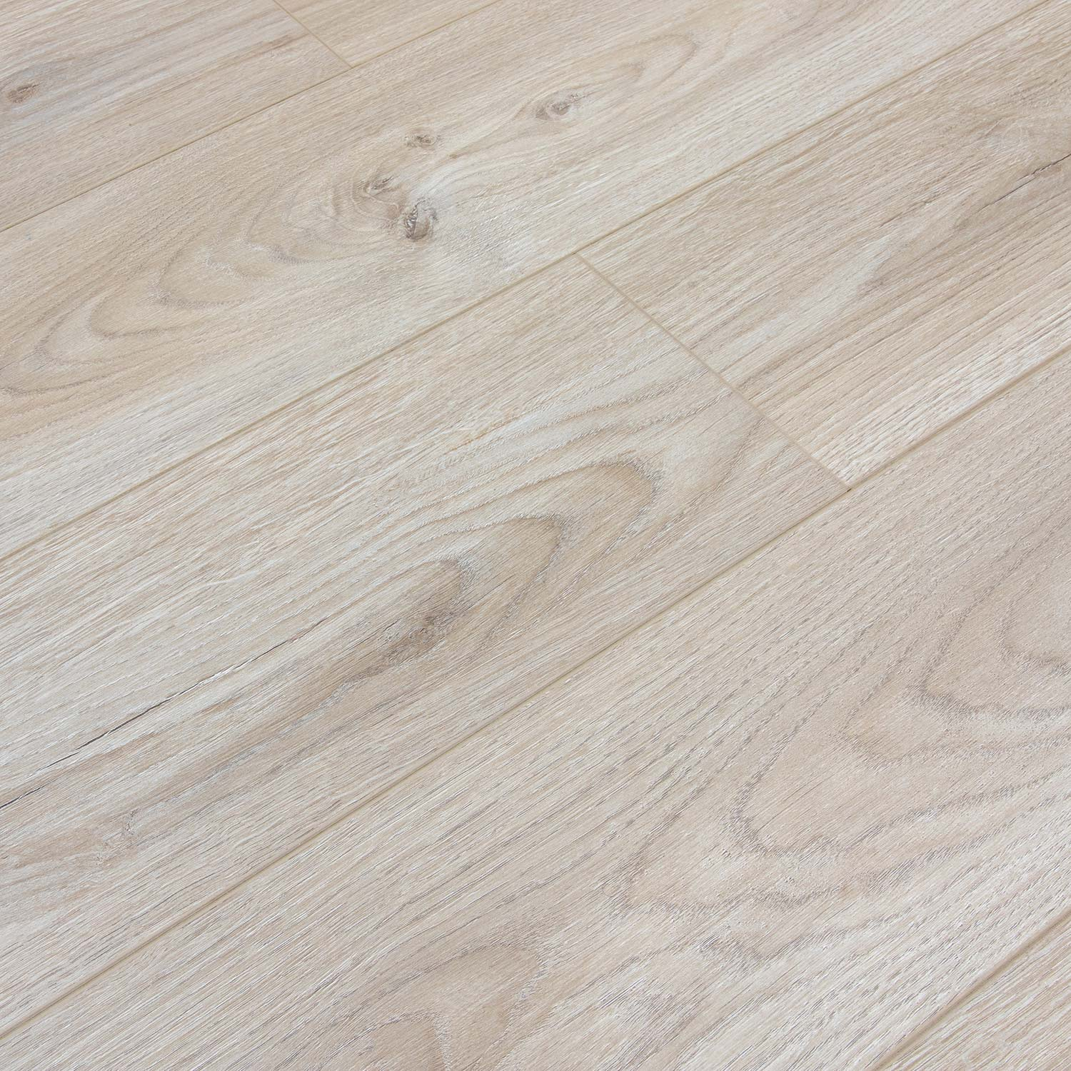 Light Brown Maple Laminate | AC5 12mm