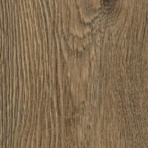 Light Rustic Oak - Click