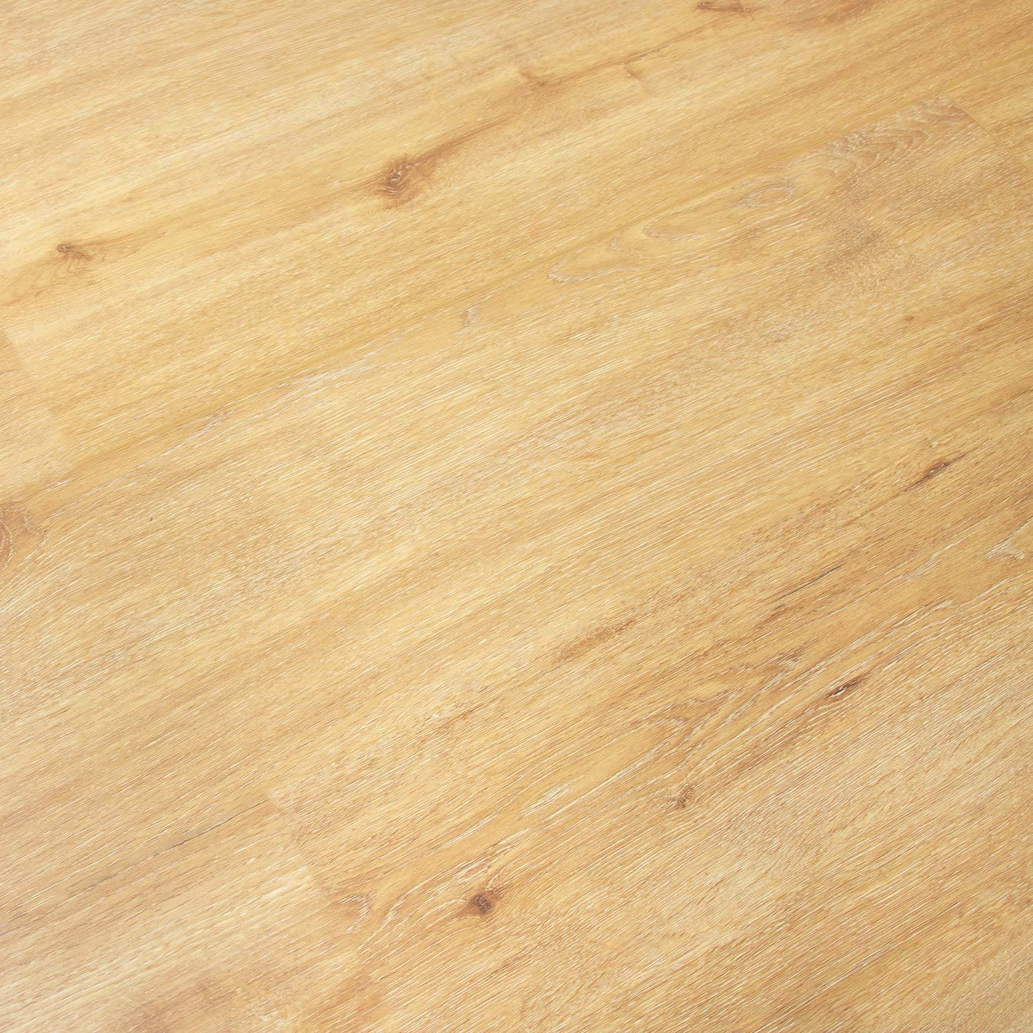 Sisu Laminate Natural Warm Oak