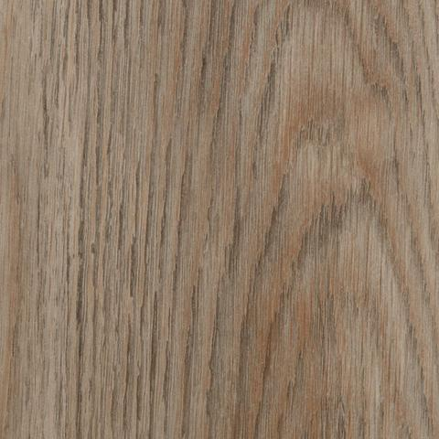 Natural Weathered Oak