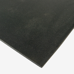 Plastic Board 3mm