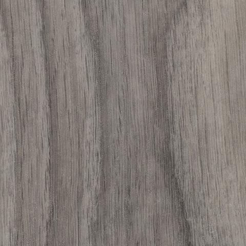 Rustic Anthracite Oak - Click
