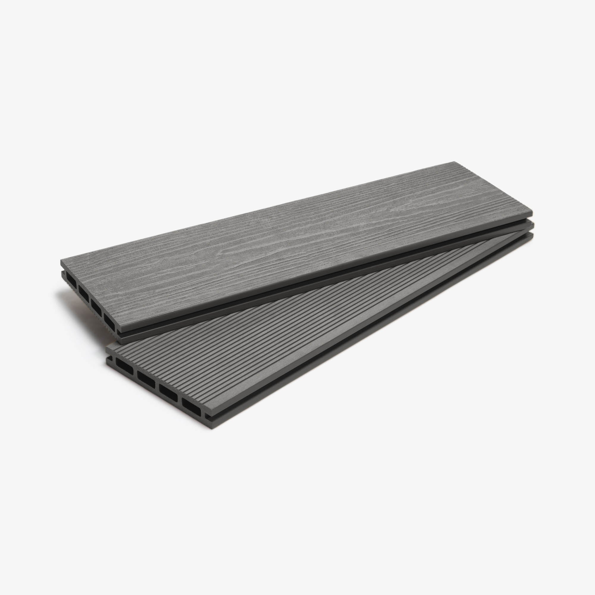 Stone Composite Decking | Explorer