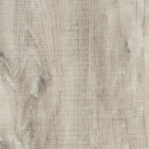 White Raw Timber