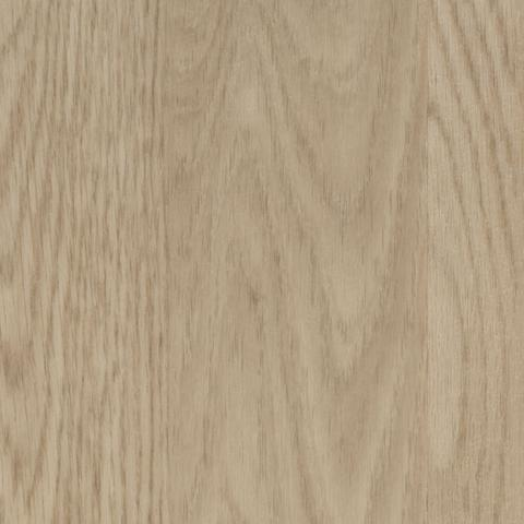 Whitewash Elegant Oak - Click