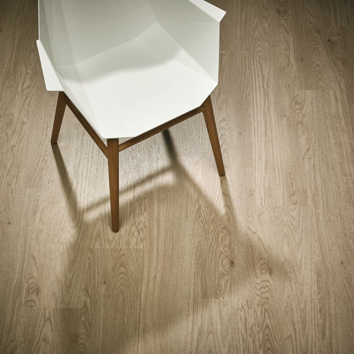 Whitewash Elegant Oak
