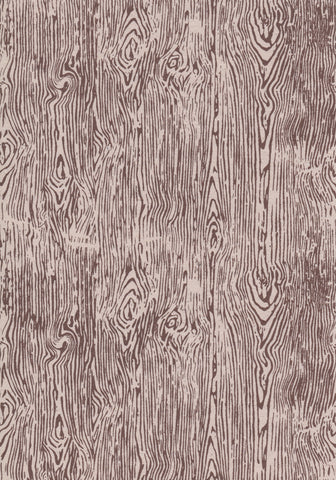 A4 Paper / No.129 Woodgrain