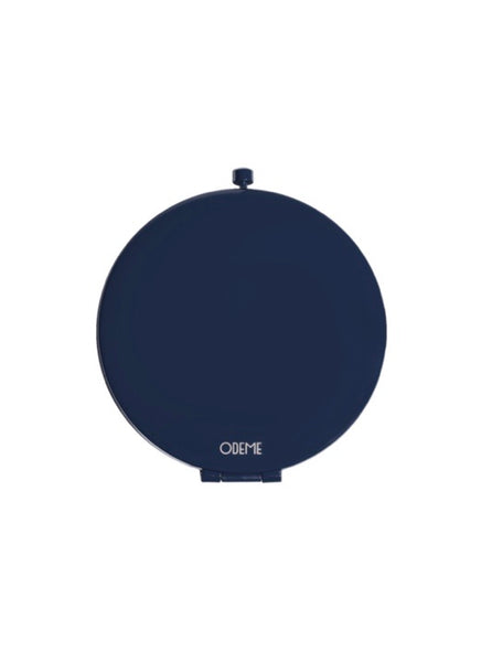 Odeme Compact Mirrors