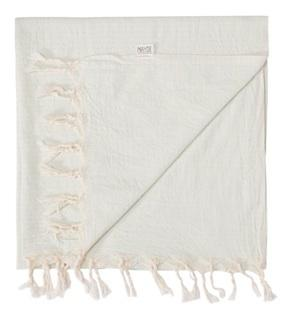 MAYDE turkish towel Noosa: Mint