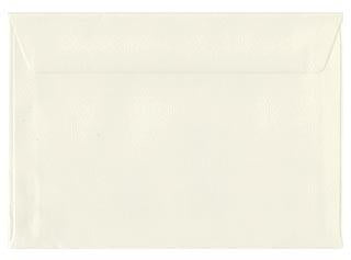Oxford Cream C5 envelope