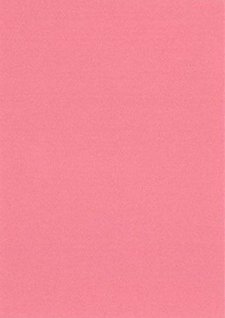 A4 Pearla Pink 270gsm