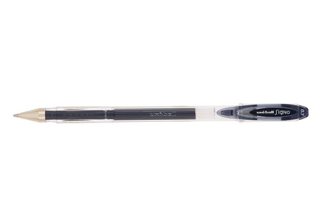 Uni-ball Signo Gel Ink Rollerball Pen