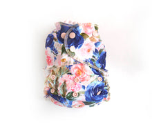 Load image into Gallery viewer, Easy Peasies (One Size) Pocket Diaper ON SALE!!!