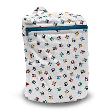 Load image into Gallery viewer, Kanga Care Wet Bag (Cloth Diapering Essentials)
