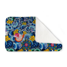 Load image into Gallery viewer, Kanga care Changing Pad and Sheet Saver (Baby Essentials)