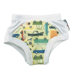 AppleCheeks Training Pants (MEDIUM)